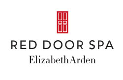 Red Door Spa Nj Locations